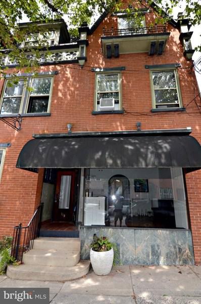 119 E Chestnut Street, Lancaster, PA 17602 - #: PALA166742