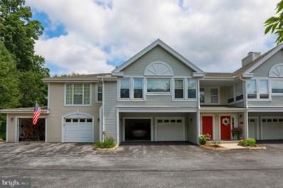 1101 Country Place Drive, Lancaster, PA 17601 - MLS#: PALA166950
