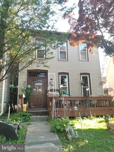 348 W Main Street, Ephrata, PA 17522 - #: PALA167000