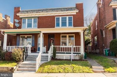 319 Rider Avenue, Lancaster, PA 17603 - MLS#: PALA167104