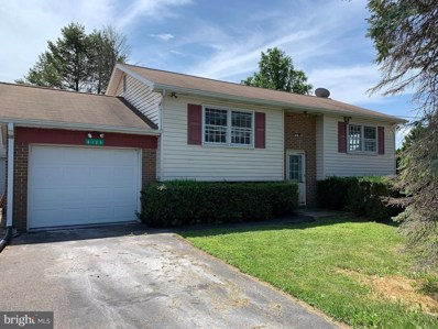 4125 White Oak Road, Paradise, PA 17562 - #: PALA167188