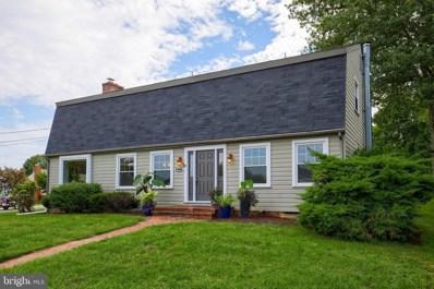 152 Mallard Avenue, Willow Street, PA 17584 - #: PALA167368