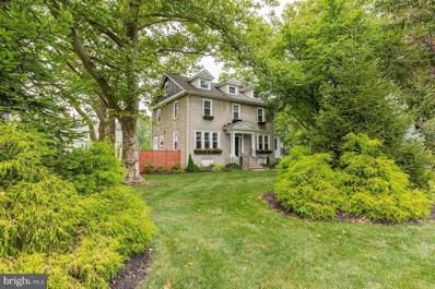 1617 New Holland Pike, Lancaster, PA 17601 - #: PALA167522