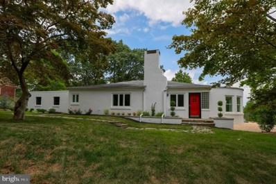 371 Arbor Road, Lancaster, PA 17601 - #: PALA167560