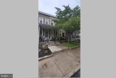 708 Beaver Street, Lancaster, PA 17603 - #: PALA167698