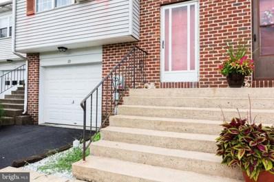 119 Pickwick Place, Millersville, PA 17551 - #: PALA167778