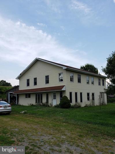 369 W Woods Drive, Lititz, PA 17543 - #: PALA167802