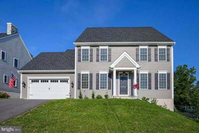 371 Spring Haven Drive, Lancaster, PA 17601 - #: PALA168348