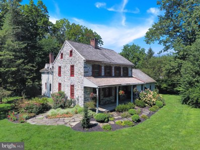 27 Bentley Lane, Lancaster, PA 17603 - #: PALA168628