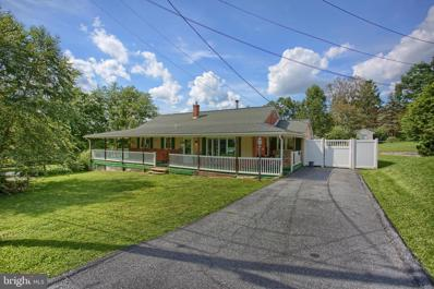 197 Victoria Road, Millersville, PA 17551 - #: PALA168688