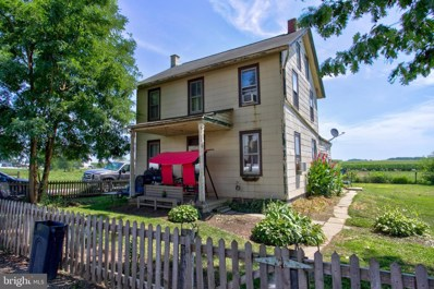 289 Clearview Road, Lancaster, PA 17602 - #: PALA168736