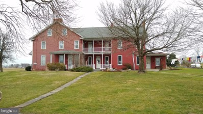 290 Clearview Road, Lancaster, PA 17602 - #: PALA168836