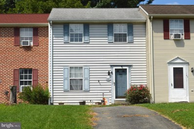 141 Stone House Lane, Columbia, PA 17512 - #: PALA168896