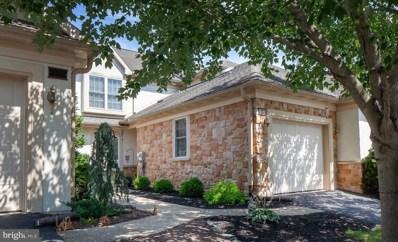 103 Creekgate, Millersville, PA 17551 - #: PALA168974