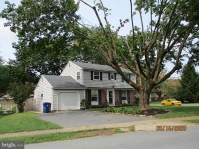 1766 Longview Drive, Lancaster, PA 17601 - #: PALA169196