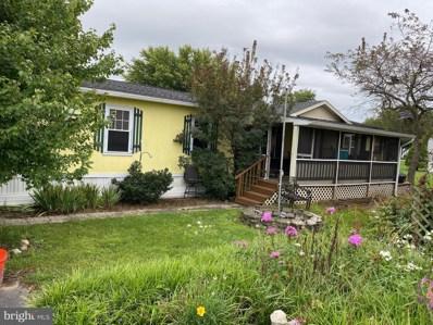 92 Penn Valley Village, Lititz, PA 17543 - #: PALA169454