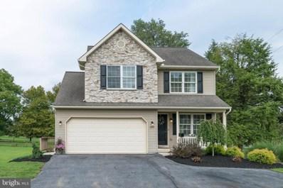 330 N Prince, Millersville, PA 17551 - #: PALA169472