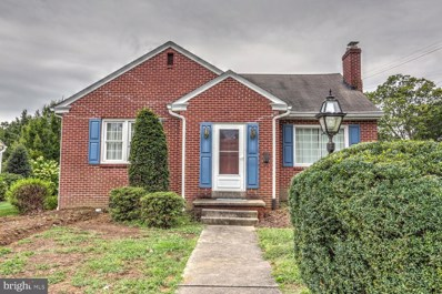 106 S 10TH Street, Columbia, PA 17512 - #: PALA169478