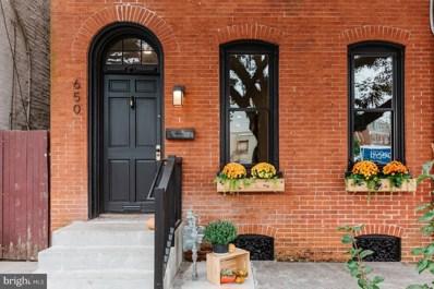 650 Columbia Avenue, Lancaster, PA 17603 - #: PALA169494