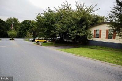 107 Dovefield Drive, Lancaster, PA 17603 - #: PALA169666