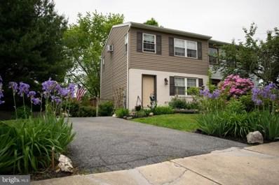 1090 Monticello Lane, Lancaster, PA 17603 - #: PALA169686