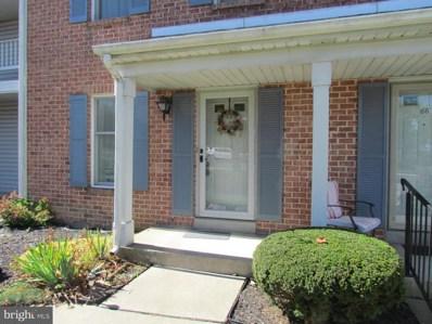65 Ashlea Village, New Holland, PA 17557 - #: PALA169742