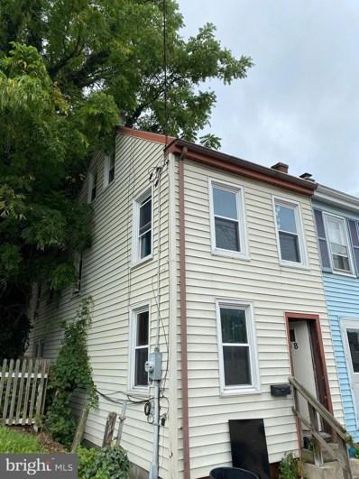 608 5TH Street, Lancaster, PA 17603 - #: PALA169752