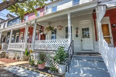 444 S Ann Street, Lancaster, PA 17602 - #: PALA169808