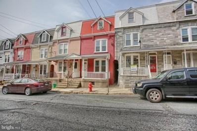 230 N Pine Street, Lancaster, PA 17603 - #: PALA169840