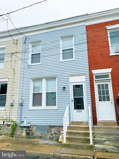 330 Hand Avenue, Lancaster, PA 17602 - #: PALA169892