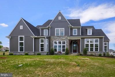 119 Country Meadows Drive UNIT 44, Lancaster, PA 17602 - #: PALA169918