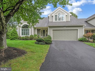 78 Deer Ford Drive, Lancaster, PA 17601 - #: PALA169964