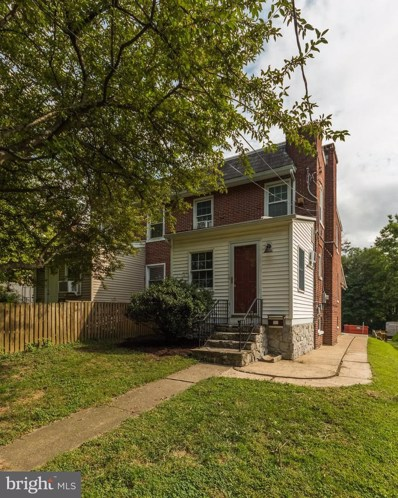 32 Greenwood Avenue, Lancaster, PA 17603 - #: PALA169978