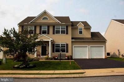 6065 Bayberry Avenue, Manheim, PA 17545 - #: PALA170032