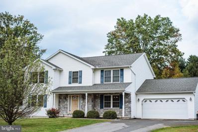 3843 Columbia Ave, Mountville, PA 17554 - #: PALA170044