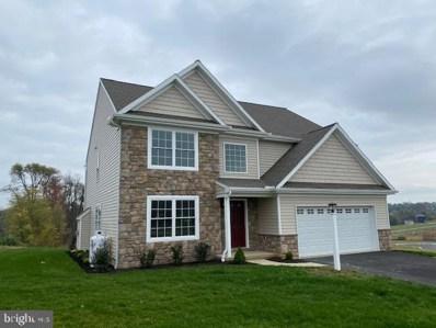 100 Magnolia Lane, Holtwood, PA 17532 - #: PALA170114