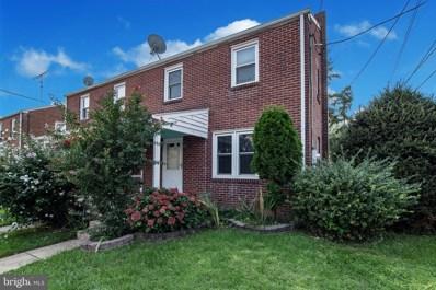 32 Ruby Street, Lancaster, PA 17603 - #: PALA170116