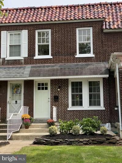 730 New Holland Avenue, Lancaster, PA 17602 - #: PALA170224
