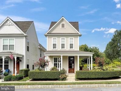1001 Madelyn Street, Mount Joy, PA 17552 - #: PALA170238