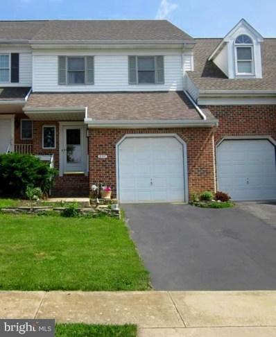 231 Providence Place, Mountville, PA 17554 - #: PALA170270