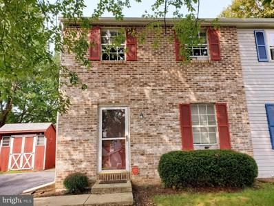200 Stone House Lane, Columbia, PA 17512 - #: PALA170300