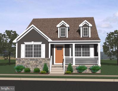 9 Coastal Avenue UNIT 5, Ephrata, PA 17522 - MLS#: PALA170312