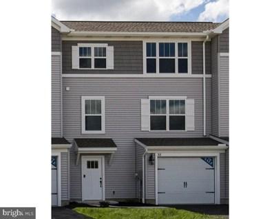 3 Southside Drive, Willow Street, PA 17584 - #: PALA170324