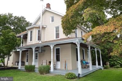 1124 Willow Street Pike, Lancaster, PA 17602 - #: PALA170342