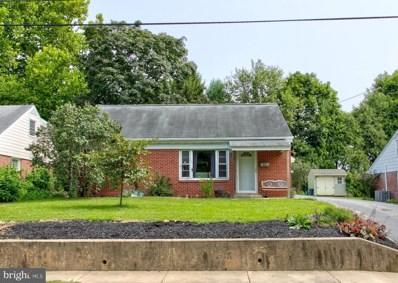 436 N Prince Street, Millersville, PA 17551 - #: PALA170364