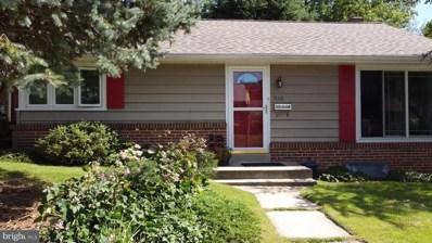 928 Rolridge Avenue, Lancaster, PA 17603 - #: PALA170372
