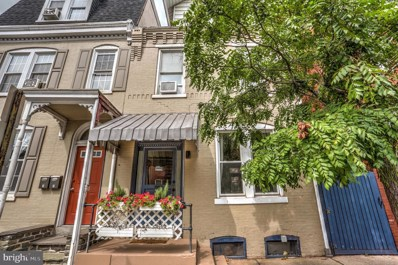 545 E Chestnut Street, Lancaster, PA 17602 - #: PALA170414