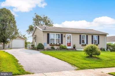 412 Florin Avenue, Mount Joy, PA 17552 - #: PALA170418