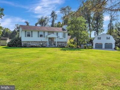 109 Long Lane, Kirkwood, PA 17536 - #: PALA170640