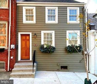 32 E Farnum Street, Lancaster, PA 17602 - #: PALA170674